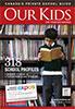 school-magazine-cover-sml