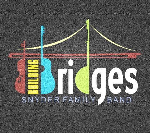 "The Snyder Family's ""BuildingBridges"""