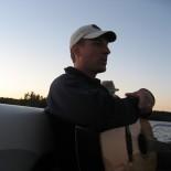 cropped-in-boat.jpg