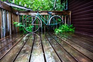 wanakita bike