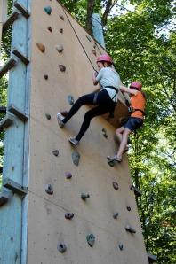 wanakita climbing copy