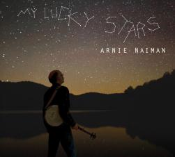 my-lucky-stars-cover