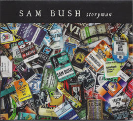 sam-bush-s-270