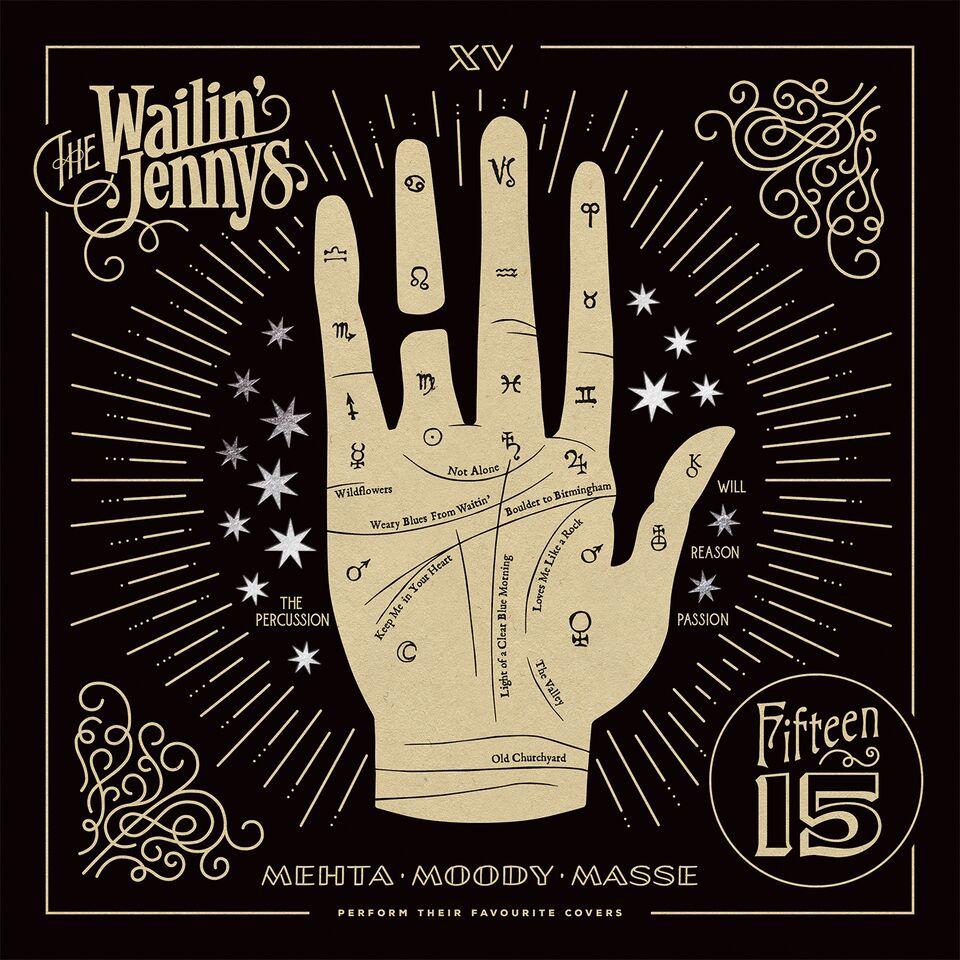 The+Wailin'+Jennys+-+'Fifteen'+-+cover+(300dpi)_preview.jpg